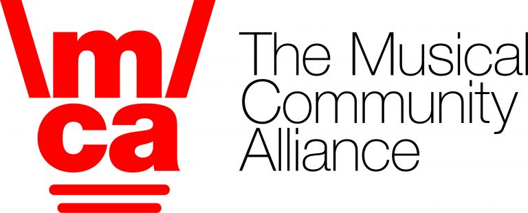 The Musical Community Alliance C.I.C.