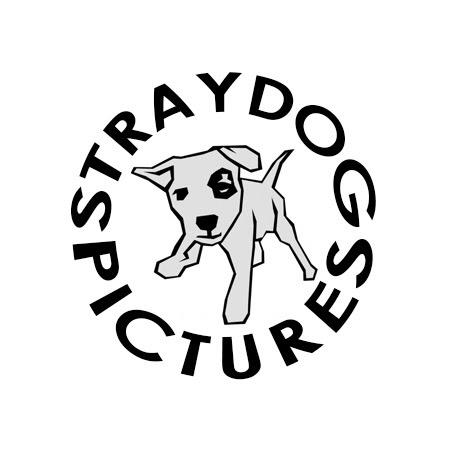 Our First Community Partner – Straydog Pictures Ltd